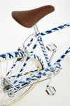Bike-TeenBoy-4web.jpg